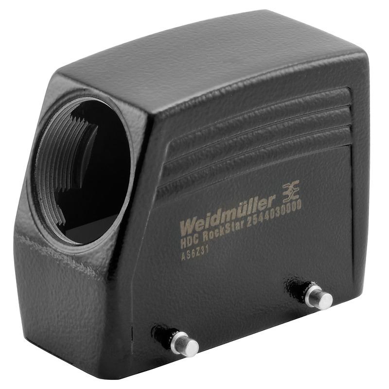 HDC 40D TSBU 1M40G EMC