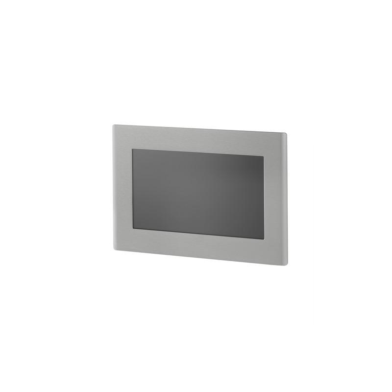 UV66-BAS-7-RES-W