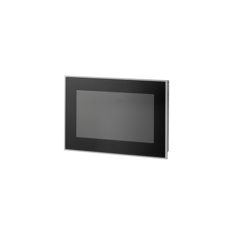 UV66-ADV-7-CAP-W