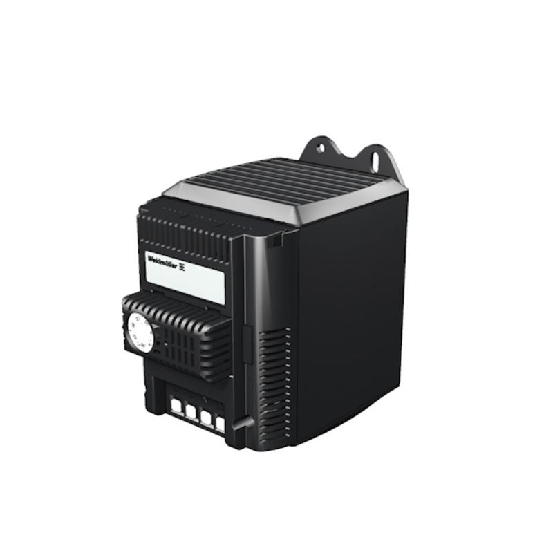 FH-TH 200W 230V BK