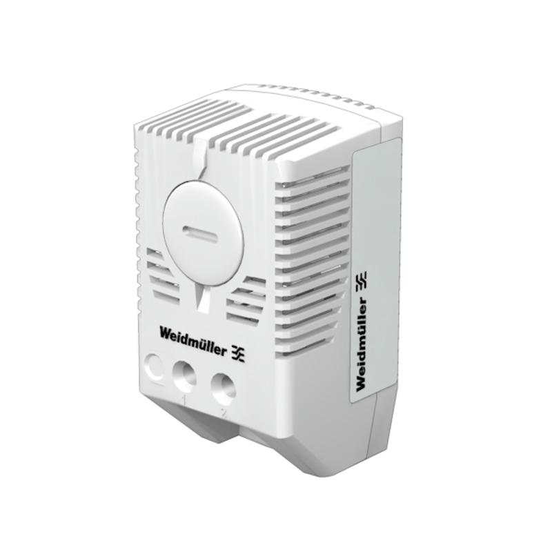 Thermostat / Hygrostat