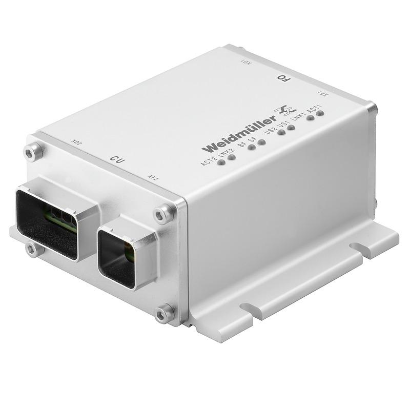 IE-CDM-V14MRJSCP/VAPM-C II