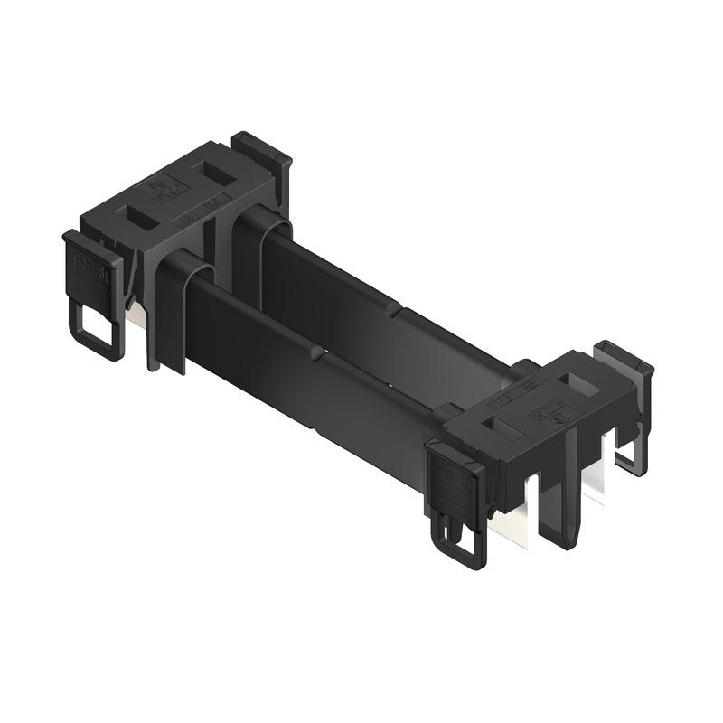 PB-LINK 160 100/02RF AG BK BX