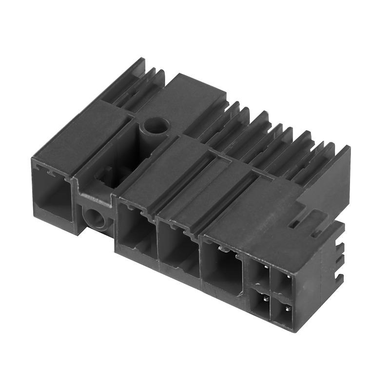 SV 7.62HP/03/90MSF2 SC/04R SN BK BX