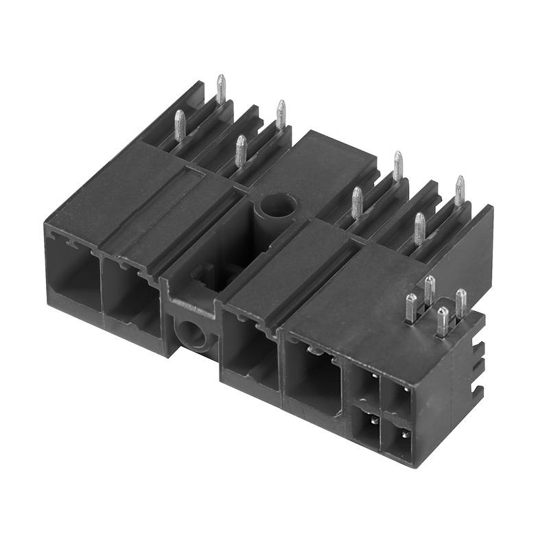 SV 7.62HP/05/270MSF3 SC/04R SN BK BX