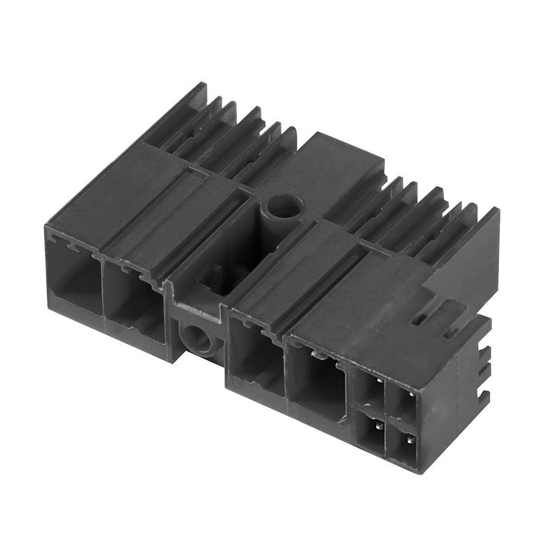 SV 7.62HP/03/90MF3 SC/06R SN BK BX