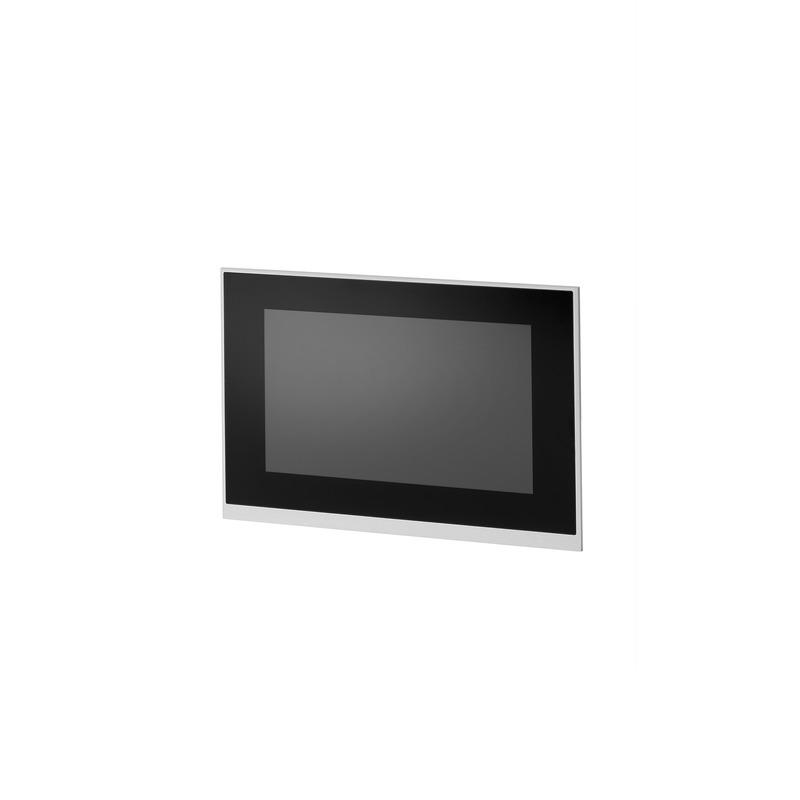 UV66-ADV-7-IPPC-1001.01