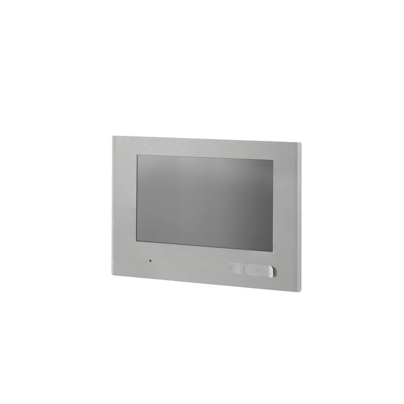 UV66-BAS-7-IPPC-1001.01