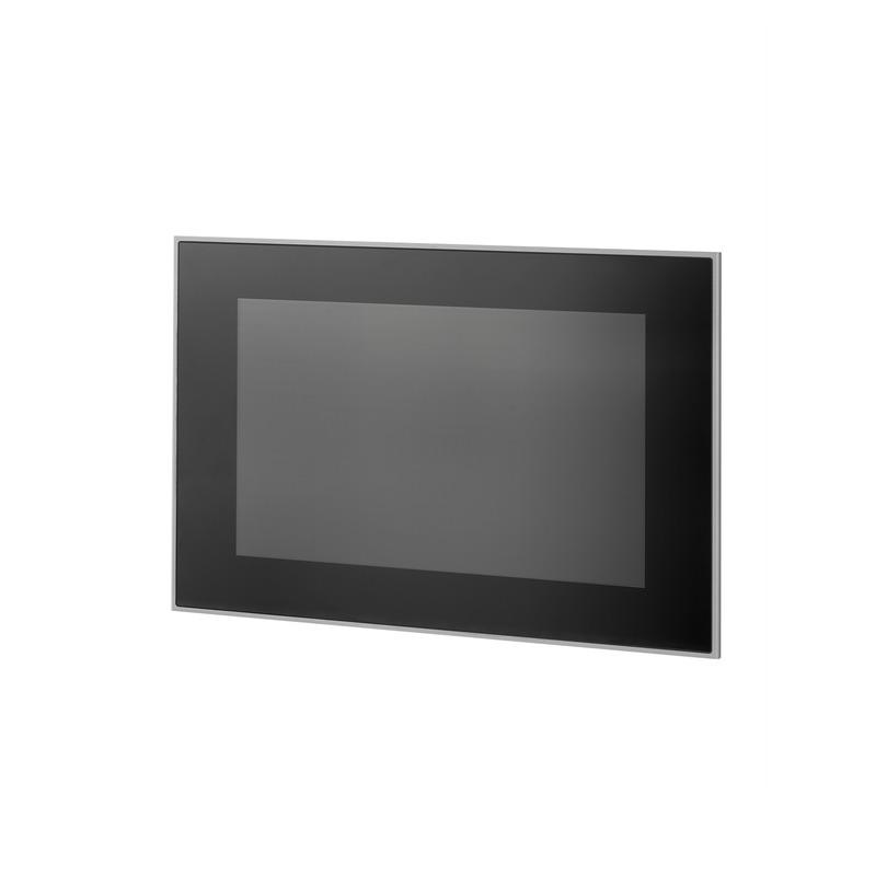 UV66-ADV-10-IPPC-1001.01