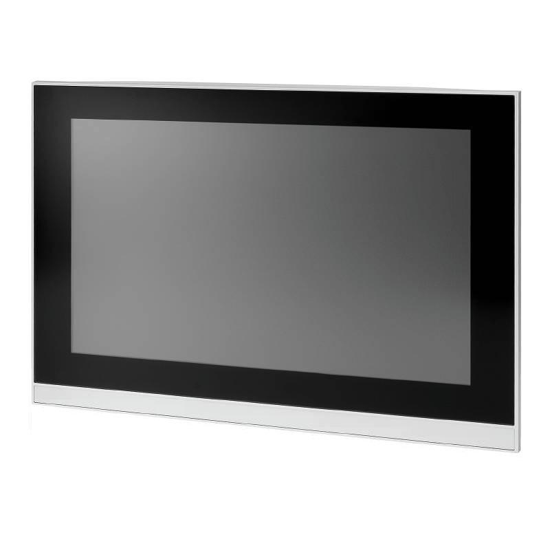 UV66-ADV-18-IPPC-3001.01
