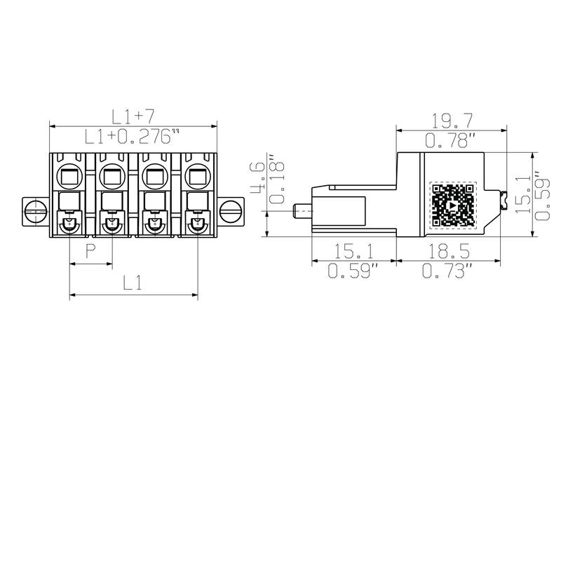 SLF 7.62HP/04/180F SN OR BX