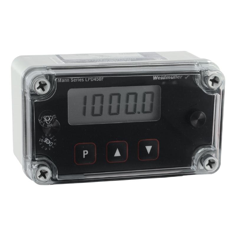 LPD450F 4-20MA