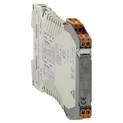 WTZ4 PT100/3 V 0-10V