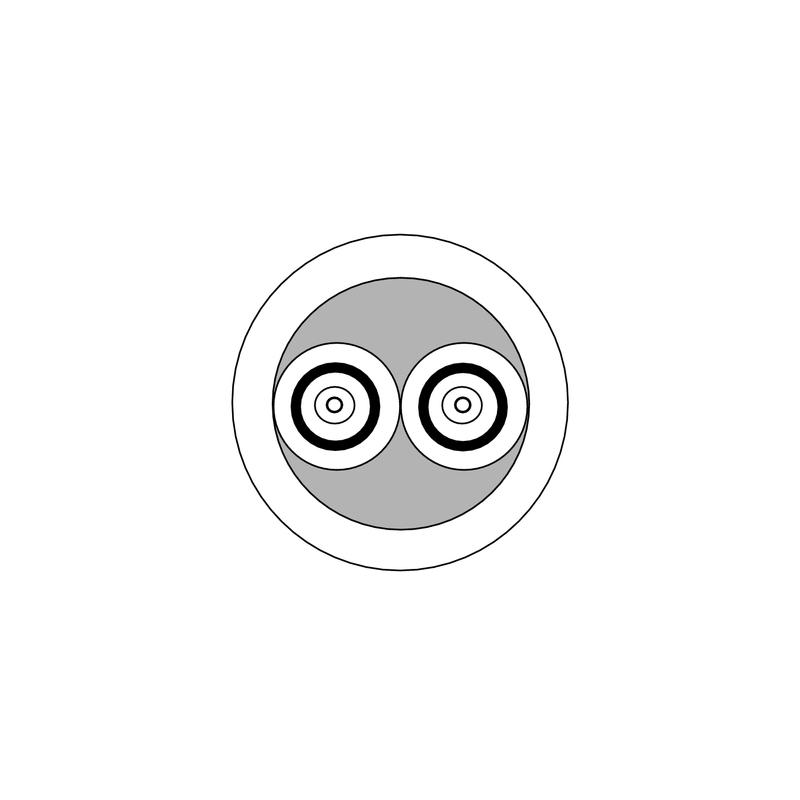 IE-FM6D2UE0005MLD0LD0X