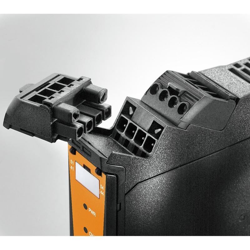 ACT20P-UI-2RCO-AC-S