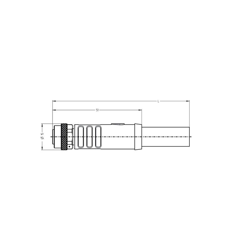 SAIL-M12GM12G-T-5.0H