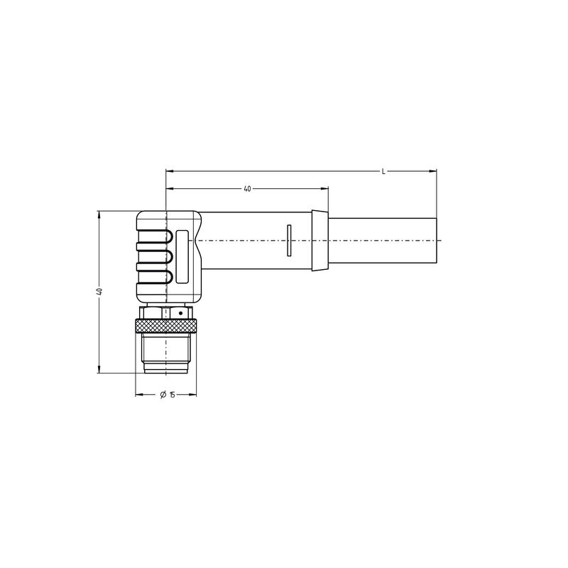 SAIL-M12W-S-5.0P