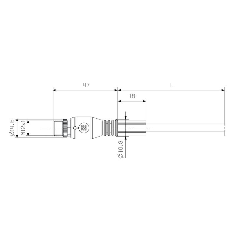 SAIL-M12GM12W-4-10T
