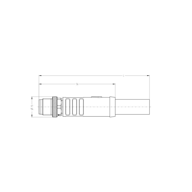 SAIL-M12GM12W-S-1.5P