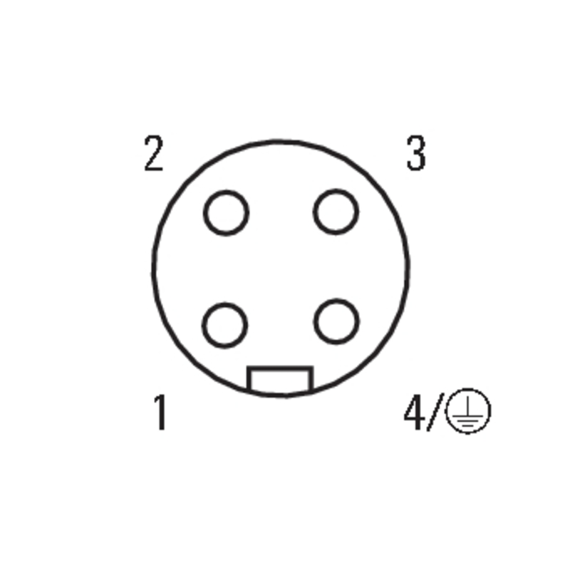 SAIE-7/8-B-4-0.2U-M20