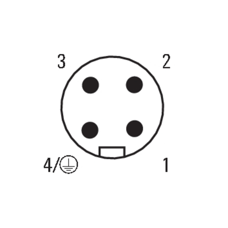 SAIE-7/8S-4-0.2U-PG13.5