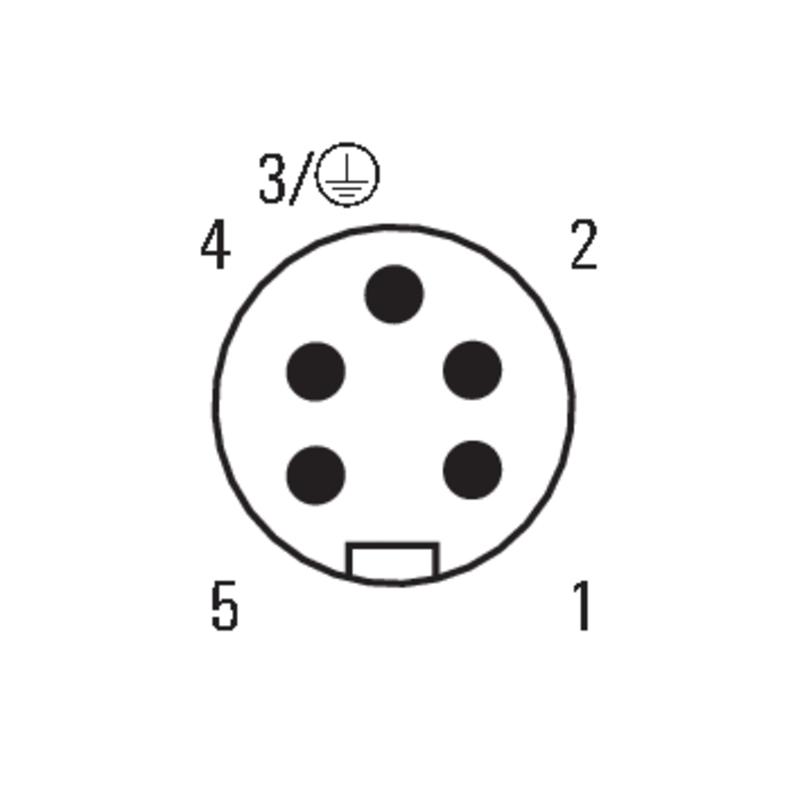 SAIE-7/8S-5-0.2U-PG13.5