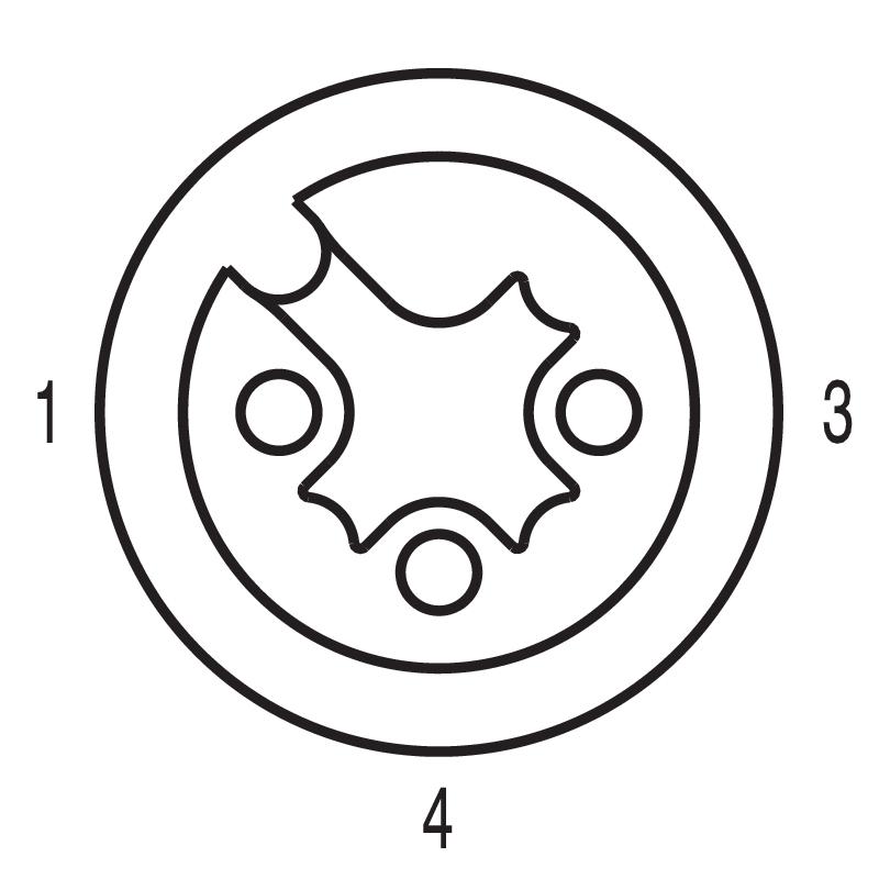 SAIB-3/7