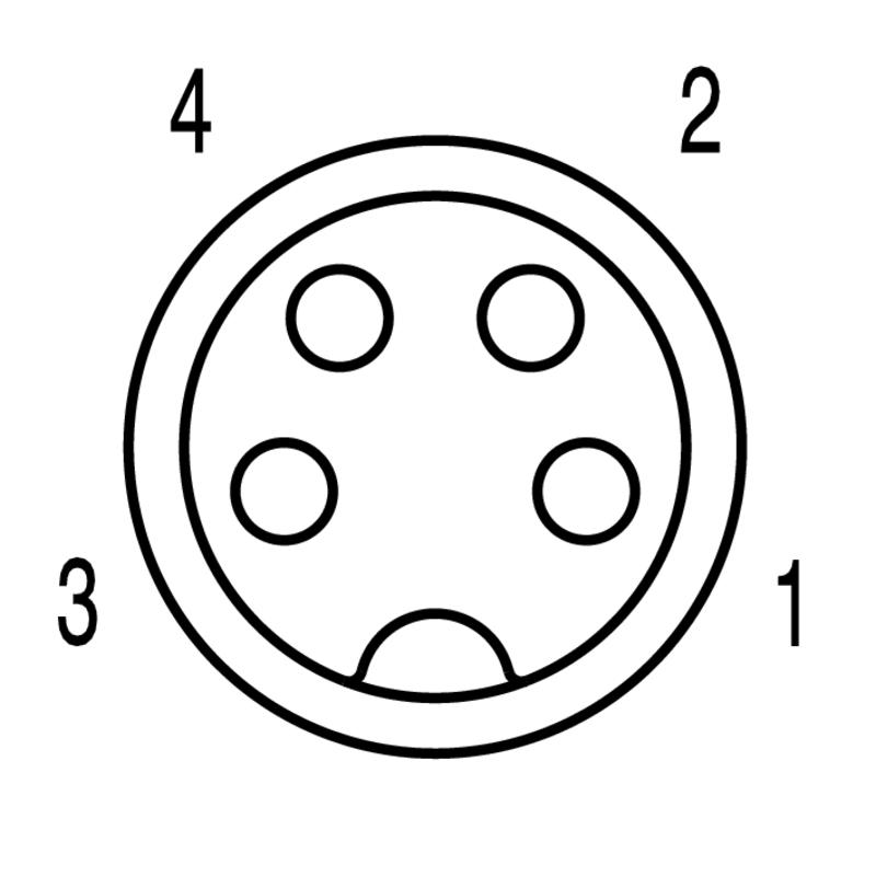 SAIE-M8B-4-0.5U-FP-M8
