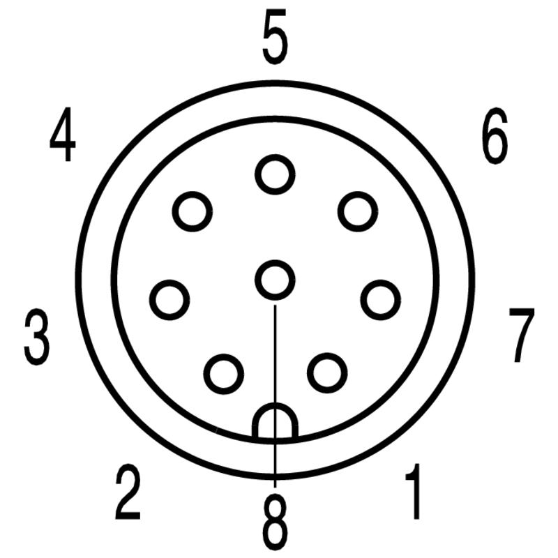SAIE-M8B-8-0.2U-FP