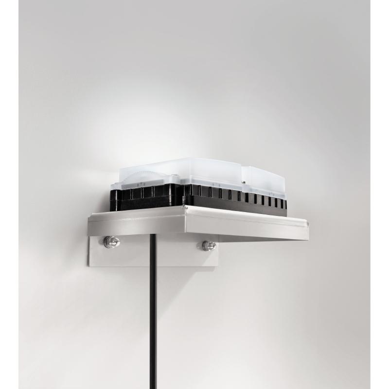 BG GHDE LED TL M4 PT6