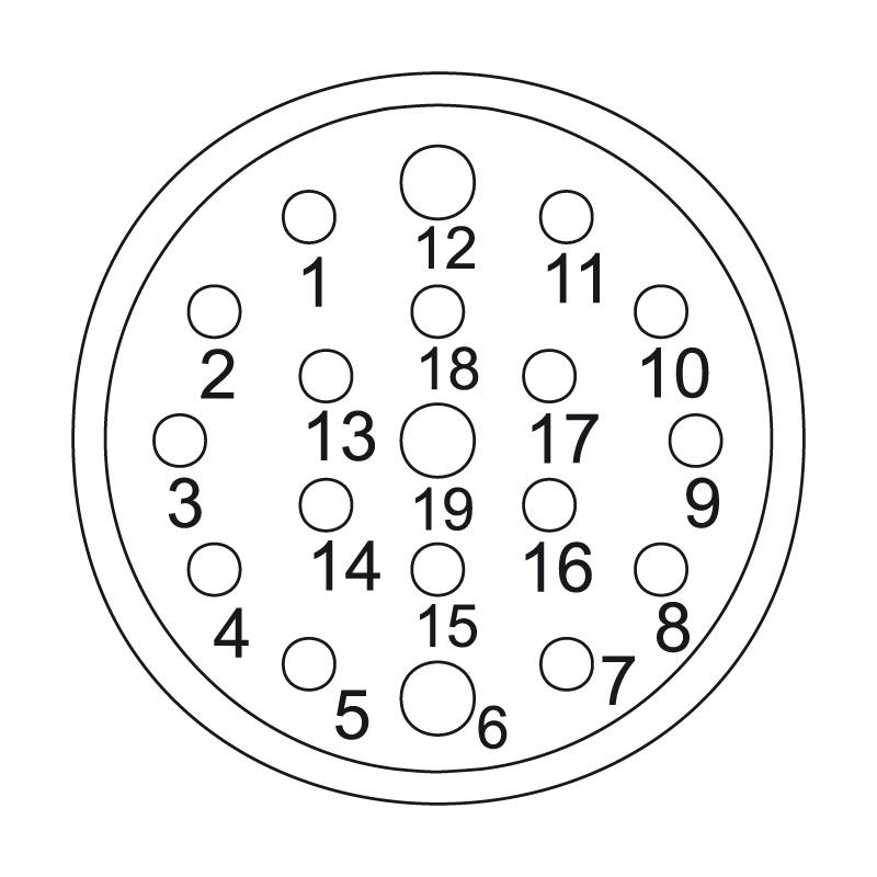SAI-M23-BE-19