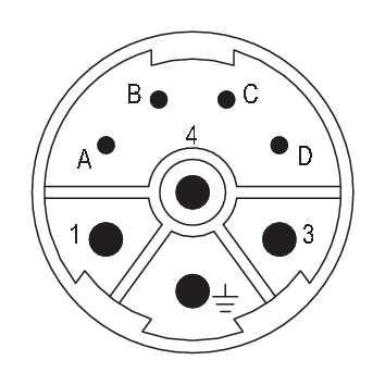 SAI-M23-SE-L-4/4