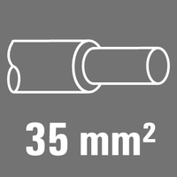 35 mm²