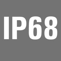 VG16 HQ K68 9-12SH