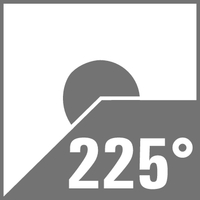 BLZP 5.08HC/04/225B SN OR BX