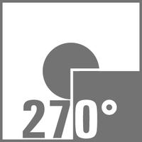 SC 3.81/15/270G 3.2SN OR BX
