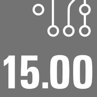 LXXX 15.00/04/90FR 4.5SN BK BX