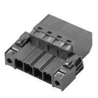 SVF 7.62HP/180F