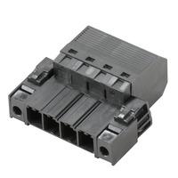 SVF 7.62HP/180SF