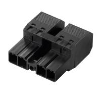 SVF 7.62HP/180MSF