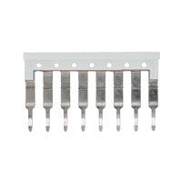 1718090000 WEIDMULLER Accessory Weidmuller Z Series Terminal Blocks Z Series Cross Connector
