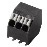LSF-SMD 3.50/135