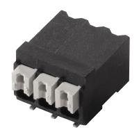 LSF-SMD 3.50/90