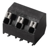 LSF-SMD 7.50/135
