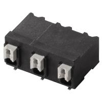 LSF-SMD 7.50/90