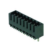 SL-SMT 3.5/180G Box