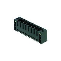 SL-SMT 3.5/180F Box