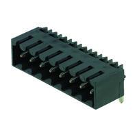 SL-SMT 3.5/90G Box