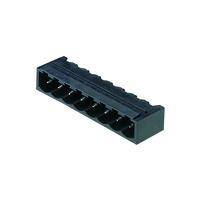 SL-SMT 5.00HC/90G Box