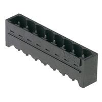 SL-SMT 5.00HC/180G Box